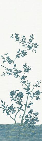 Chanteur white mural peter evans treniq 6 1518122742055