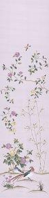 Imperial-Garden-Mural_Mural-Sources_Treniq_0