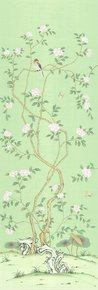 Lantilly-Emerald-Mural_Mural-Sources_Treniq_0