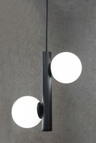 Tin-Tin-S1-Suspension-Lamp-Black_Marchetti_Treniq_0
