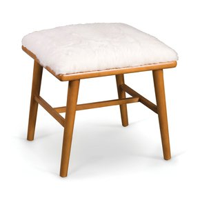 Nano Stool - Mambo Unlimited - Treniq
