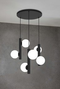 Tin-Tin-S3-Suspension-Lamp-Black_Marchetti_Treniq_0