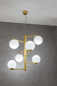 Tin-Tin-S3-Suspension-Lamp-Satin-Gold-_Marchetti_Treniq_1