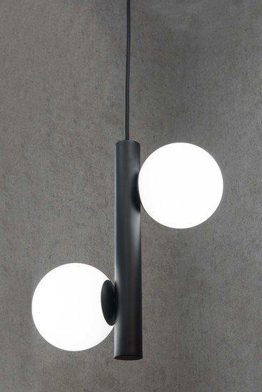 Tin tin s1 suspension lamp satin gold marchetti treniq 2 1518167909022