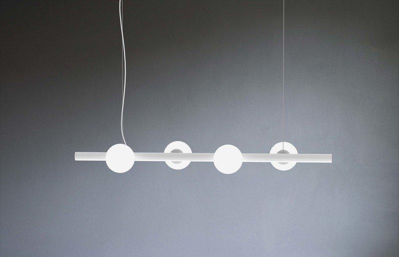 Tin tin s6 suspension lamp white marchetti treniq 1 1518168541075