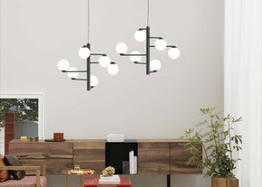 Tin-Tin-S6-Suspension-Lamp-Black_Marchetti_Treniq_0