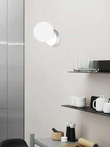Tin-Tin-Wall-Lamp-White_Marchetti_Treniq_0