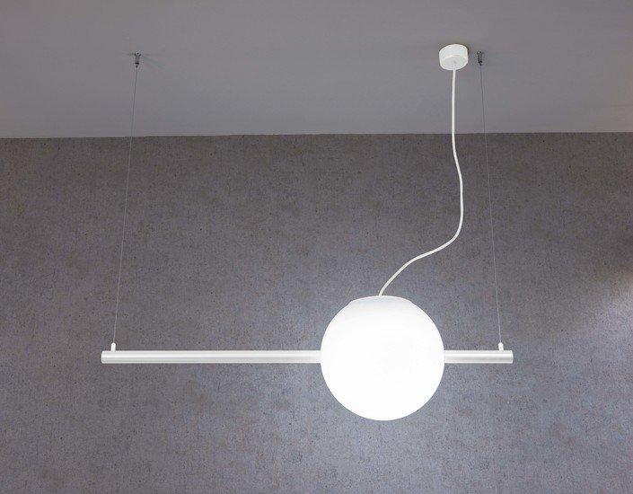 Cruna suspension lamp white  marchetti treniq 1 1518169388166