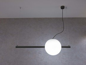 Cruna-Suspension-Lamp-Black_Marchetti_Treniq_0