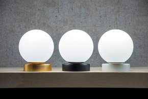 Lumi-Table-Lamp-_Marchetti_Treniq_0
