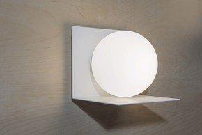 Balance-15x15-Wall-Lamp-White_Marchetti_Treniq_0