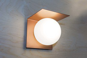 Balance-15x15-Wall-Lamp-Satin-Copper-_Marchetti_Treniq_0