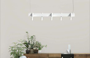 Minimal-Suspension-Lamp-White-_Marchetti_Treniq_0