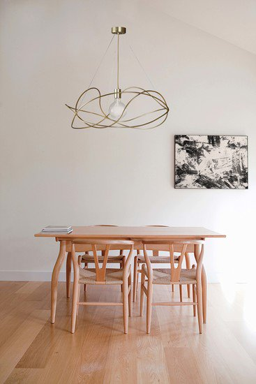 Garbuglio suspension lamp satin gold marchetti treniq 1 1518173777379
