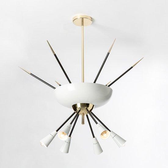 Spark ceiling lamp  mapswonders treniq 1 1518177472862