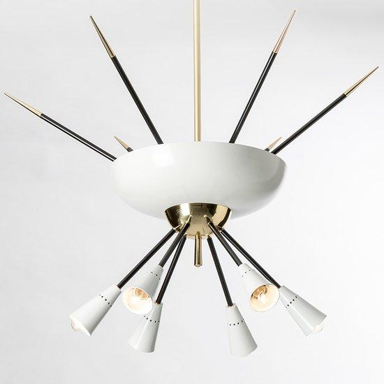 Spark ceiling lamp  mapswonders treniq 1 1518177472863