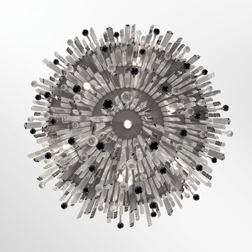 Vanity crystal chandeliers  multiforme treniq 2 1518177555238