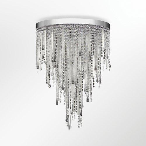 Vanity crystal chandeliers  multiforme treniq 2 1518177555239