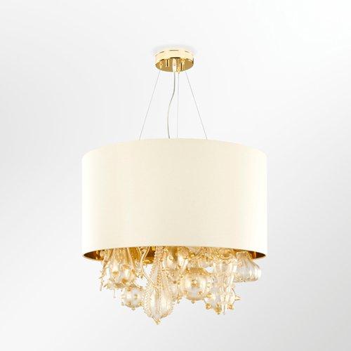 Acqua chandelier  multiforme treniq 2 1518177677288