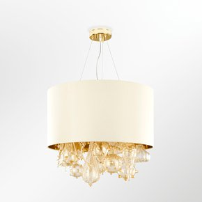 Absolute-Acqua-Chandelier-_Multiforme-Lighting_Treniq_0