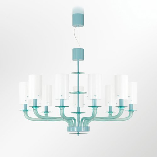 Design murano glass chandelier tribeca multiforme treniq 1 1518181485112