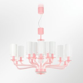 Design-Murano-Glass-Chandelier-Tribeca_Multiforme-Lighting_Treniq_0