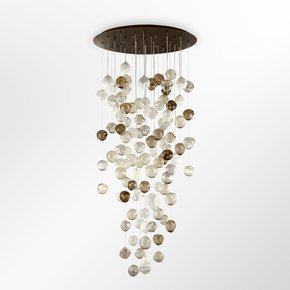 Desafinado-Design-Murano-Glass-Chandelier_Multiforme-Lighting_Treniq_0