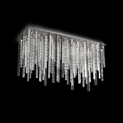 Polaris ceiling light  multiforme treniq 2 1518181601262
