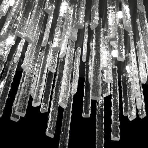 Polaris ceiling light  multiforme treniq 2 1518181601259