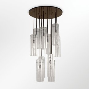Octoban-Suspension-Lamp_Multiforme-Lighting_Treniq_0
