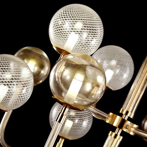 B l   spheres chandelier multiforme treniq 2 1518181692527