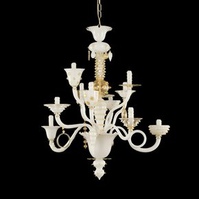 Goblin-Luxury-Artsitic-Handmade-Chandelier_Multiforme-Lighting_Treniq_0