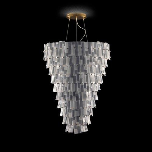 Chimera chandelier  multiforme treniq 2 1518181953418