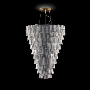 Chimera-Murano-Glass-Chandelier-_Multiforme-Lighting_Treniq_0