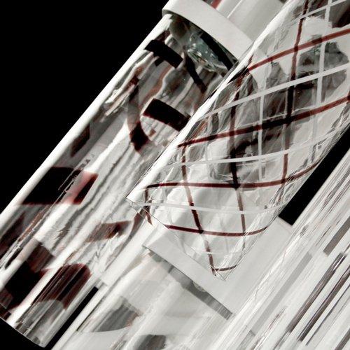 Bebop ceiling lamp  multiforme treniq 3 1518181993339