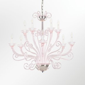 Venetian-Glass-Chandelier-Melisanda_Multiforme-Lighting_Treniq_0