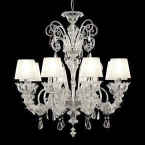 Montecristo-Murano-Style-Chandelier_Multiforme-Lighting_Treniq_0