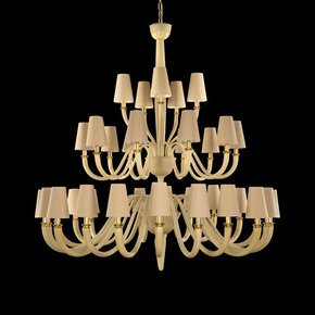 Murano-Glass-Dandy-Chandelier_Multiforme_Treniq_0