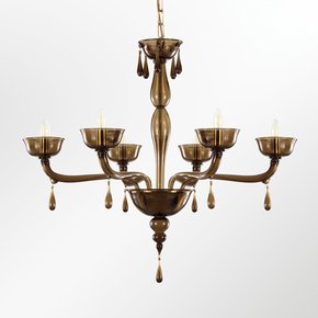 Glass-Chandeliers-Portofino_Multiforme_Treniq_0
