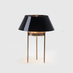 Luni-Table-Lamp_Mapswonders_Treniq_0