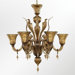 Fluage-Handcrafted-Murano-Glass-Chandelier_Multiforme_Treniq_0