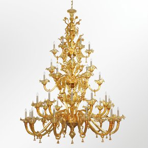 Luxury-Chandelier-Bovary_Multiforme_Treniq_0