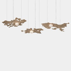 Cloud-Ceiling-Lamp_Mapswonders_Treniq_0