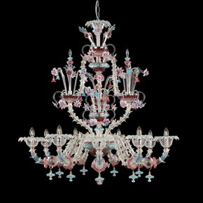 Luxury-Ca'-Rezzonico-Chandelier-Villa-Borghese_Multiforme-Lighting_Treniq_0