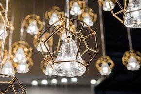 Incanto-55-Lights-Pendant-Lamp-24k-Gold-With-Clear-Crystal_Marchetti_Treniq_0