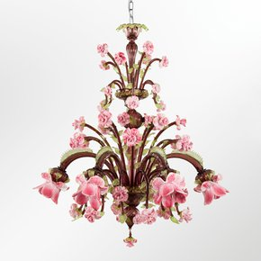 Classic-Flowers-Chandelier-Rosae-Rosarum-_Multiforme-Lighting_Treniq_0