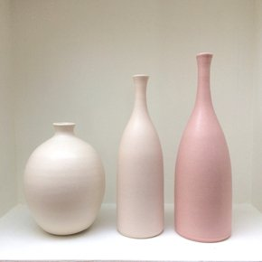 -Pastel-Vessels_Lucy-Burley-Ceramics_Treniq_0