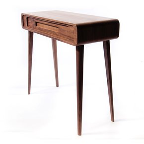 Lunar Console Table - Joachim King - Treniq