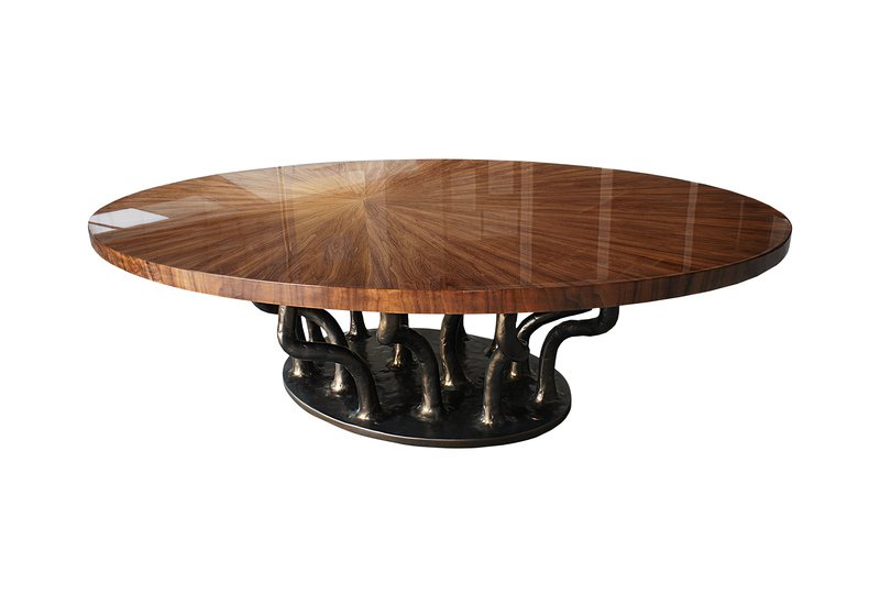Allana center table karpa treniq 2