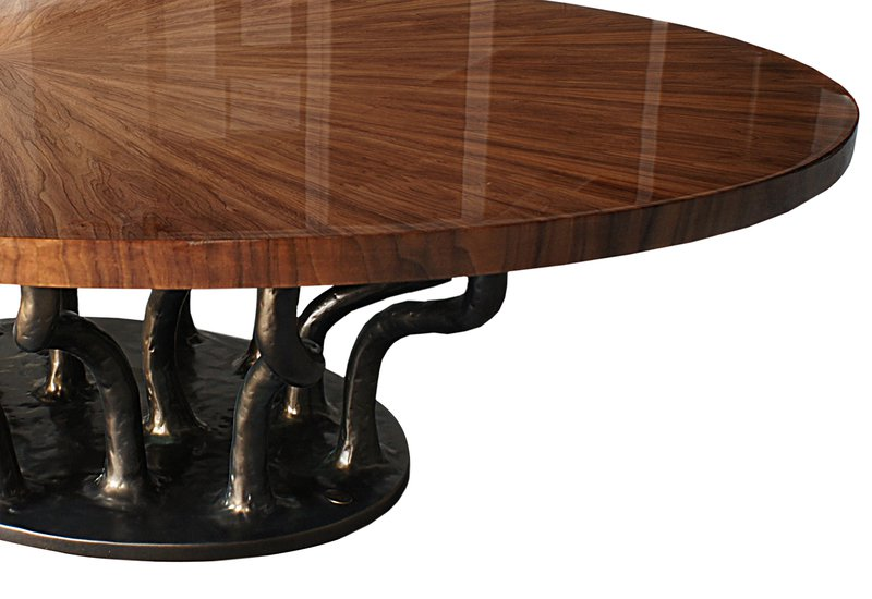 Allana center table karpa treniq 4